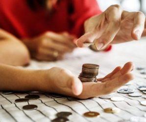 Виплатять по 2 тис. грн: в Україні почнуть платити за карантин, хто отримає гроші