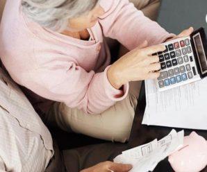Українці другу пенсію зможуть отримувати з 50 років: Мінсоц розробив нову реформу