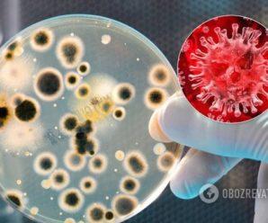 Науковці знайшли ще один спосіб зараження коронавірусом