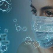 Вчені виявили новий побічний ефект коронавірусу