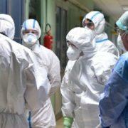 У Європі очікують другу ще смертоноснішу та небезпечнішу хвилю коронавірусу