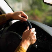 Верховна Рада збирається ввести пільги для автомобілістів