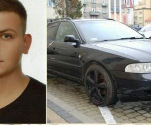 22-річний українець загадково зник: у Польщі у лісі виявили труп (фото)