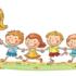Опублікували перелік дитсадків, які почнуть працювати в Івано-Франківську