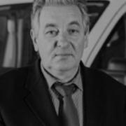 Помер головний лікар франківської станції швидкої допомоги: він був у важкому стані через COVID-19