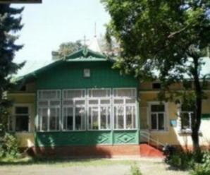 У Франківську священника Московського патріархату оштрафували на 34 тисячі за порушення під час карантину