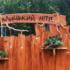 Відзавтра Галицький природний парк запрацює для відвідувачів