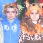 Всі ридали, прощалось все село: 10-річний хлопчик помер у муках через знахарів (відео)