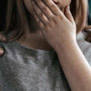 Гвалтував, примушував до порно та погрожував: 19-річний хлопець жорстоко знущався з дитини
