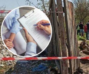 Вбивство дівчинки в Харкові: у справі з підозрюваною новий поворот
