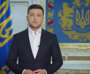 Зеленський заявив, що другий етап медреформи буде призупинено