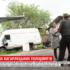 """""""Зустрічався з потерпілою"""": ключовий свідок дав свідчення у справі про зґвалтування в Кагарлику"""