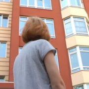 18-річна українка втекла з сексуального рабства і розповіла про це на всю країну — поліція нічого не робить