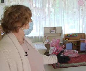 Назад до коронавірусу: в одному зі дитсадочків виявили 14 інфікованих працівників