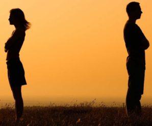 Як розходитися з коханцями без образ