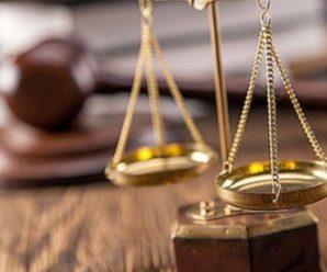 Облили горілкою та підпалили. На Прикарпатті засудили вбивць 41-річного чоловіка
