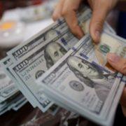 Україна має в тіні майже 30 мільярдів доларів