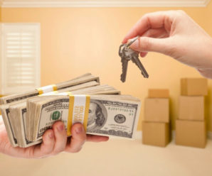 В Україні можуть заборонити продаж або оренду нерухомості без участі ріелторів