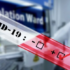 На Івано-Франківщині зафіксували 47 нових випадків COVID-19