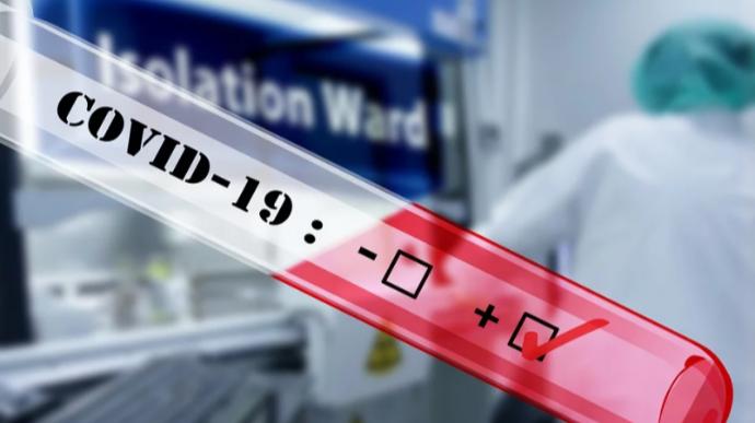 У світі зареєстрували понад 7,5 млн випадків COVID-19 | Українська ...