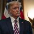 Іран видав ордер на арешт Трампа і просить Інтерпол допомогти