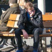 """""""Ситуація змінилася"""" Українців чекає """"неприємний"""" сюрприз з трудовими книжками: запис нічого не гарантує"""