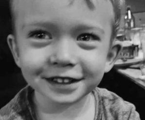 Смерть на самоті: в реанімації помер чотирирічний Олексій, до якого через карантин не пустили матір (ВІДЕО)