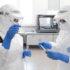 У трьох лікарнях Франківська проведуть випробування ліків від COVID-19