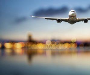 Літаки можуть літати повністю заповненими: Уряд Італії змінив правила польотів