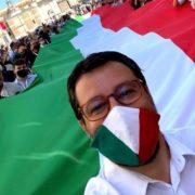 В Італії оголосили про гучну перемогу над COVID-19: підбадьорливі дані