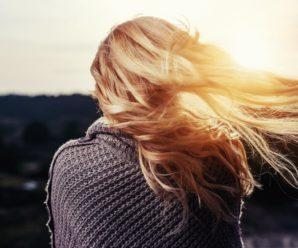 """Ті, що перестали відчувати смак життя і """"не готові до завтрашнього дня"""""""
