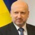 """Турчинов стане головою штабу """"Європейської солідарності"""""""