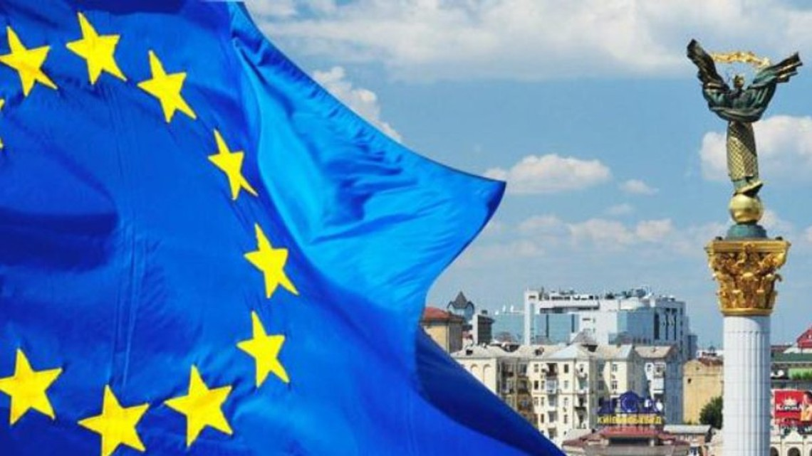 Загальна заборона на некритичні поїздки жителів України до Євросоюзу з 1 липня зберігається, але з'явиться можливість перетину кордону для окремих категорій українських громадян.