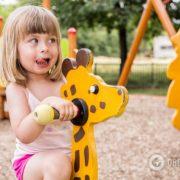 Дитсадки в Україні можуть стати новим осередком COVID-19: у чому головна небезпека і як уберегти малюків
