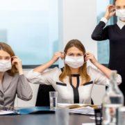 В Україні змінять робочий день: кого стосується і до чого тут коронавірус