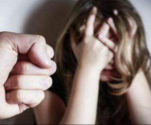 На Миколаївщині вітчим ґвалтував 13-річну дівчинку