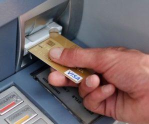Переказати гроші можна буде за допомогою спеціальних кодів: введено нові суворі обмеження