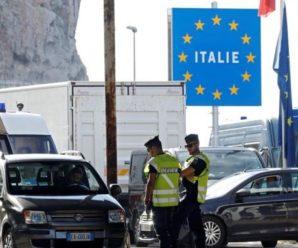 Стало відомо, коли українці зможуть їхати до ЄС