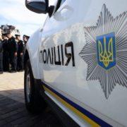 П'яна поліцейська за кермом автомобіля збила двох дівчат-пішоходів