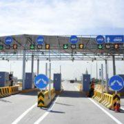 В Україні хочуть ввести платний проїзд на дорогах: з кого будуть брати гроші