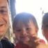 З донечкою та дружиною: мер Франківська виклав милі світлини з сімейного відпочинку