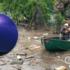 В Україна знову прийде негода: в які регіони увірветься шторм