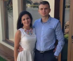Самогубство дружини депутата у Миколаєві: всі деталі