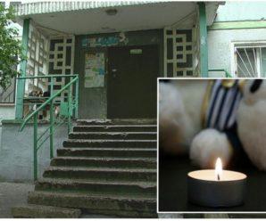 """Розплакалася і померла: однорічна дитина померла в нелегальному дитсадку – сусіди """"виховательки"""" розкрили жахливу правду (фото)"""