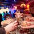 Посилення карантину: на Прикарпатті заборонили святкування у ресторанах і кафе