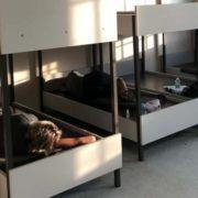 В аеропорту Афін затримали 17 українців