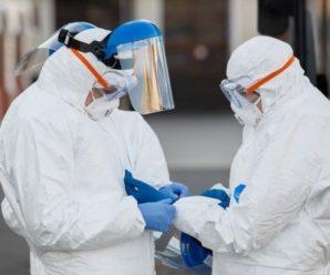 """""""Загубили"""" десятки хворих: в статистиці МОЗ по коронавірусу помітили дивну деталь"""
