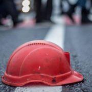 В Україні готують проєкт із закриття шахт