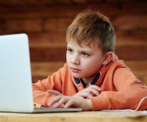 Міносвіти розглядає декілька варіантів роботи шкіл з 1 вересня