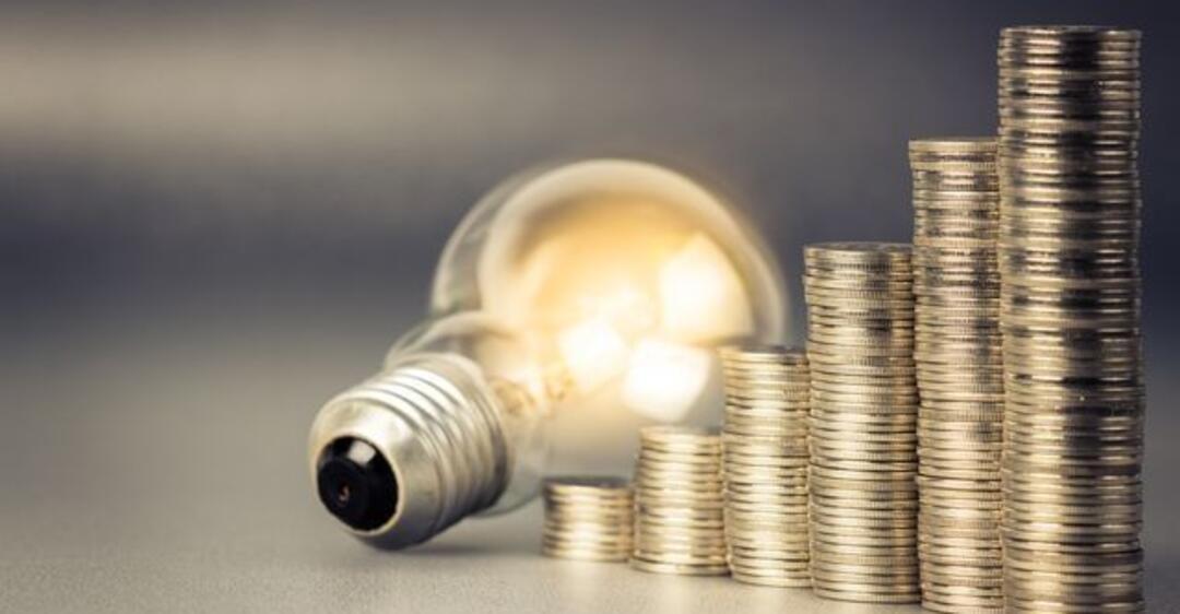 У Кабміні розповіли, що буде з тарифом на електроенергію для українців